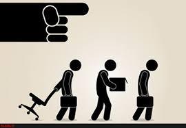 راهکارهای تضمین امنیت شغلی کارگران و کارمندان دولت