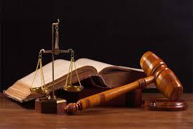 آیا در اموال مورد استفاده مشترک زوجین،اماره قانونی تصرف،قابلیت استناد دارد؟