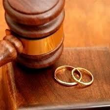 نگاهی به جرم فریب ازدواج