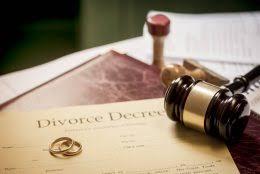 شرایط قانونی اعمال حق حبس در نکاح