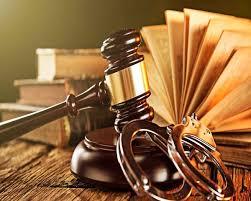 نظریه مشورتی درباره نحوه رفع اختلاف از طریق داوری