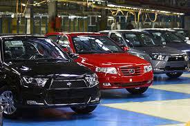 وزیر صنعت : خودروسازان تا انجام تعهدات قبلی حق پیش فروش ندارند