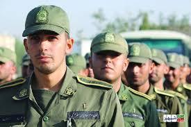سربازان آماده به خدمت می توانند زودتر به سربازی بروند