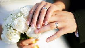 بایدها و نبایدهای حقوقی انواع ازدواج