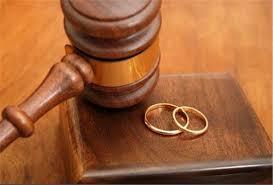 یک سوم ازدواج های ایران در سال 96 منجر به طلاق شد - هر ساعت 21 طلاق