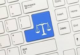 نگاهی به جاسوسی رایانه ای در قوانین