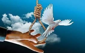 از بین بردن عوامل جرم برای جلوگیری از ورود مجدد مشمولین عفو به زندان مهم است