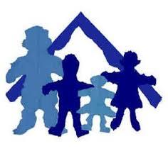 برای تحکیم نهاد خانواده خلاء قانونی نداریم