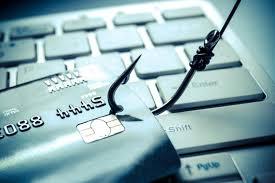 دریافت بیعانه و عدم تحویل کالا یکی از مهمترین کلاهبرداری های رایج در بستر سایت ها