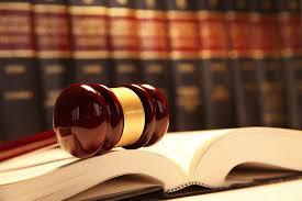 انکار و تردید نسبت به اسناد رسمی پذیرفته نیست