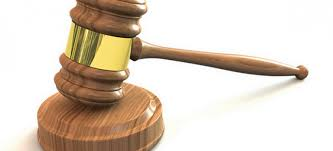 حمایت از تولید مستلزم توسعه نظام حقوقی و تضمین حقوق مصرف کننده است