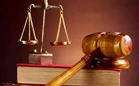 محورهای اساسی سند تحول قضایی اعلام شد