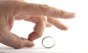آیا می دانید زوجه برای نفقه زمان گذشته خود می تواند اقامه دعوی کند؟
