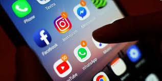 بررسی پیش نویس سند پیشگیری از جرایم فضای مجازی در دستور کار شورای عالی فضای مجازی
