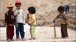 آثار و تبعات تصویب لایحه اعطای تابعیت به کودکان زنان ایرانی