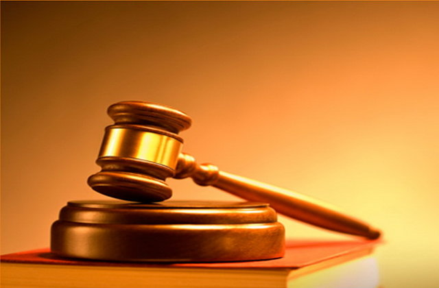 آعاز بررسی امکان حذف رسیدگی دو مرحله ای به برخی پرونده ها