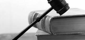 وظایف قانونی کارفرما برای برخورد با متخلف