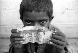 کودکان کار و خیابان تهران تا پایان سال ساماندهی می شوند