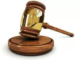 چگونه از محتویات و روند پرونده قضایی خود آگاه شویم ؟