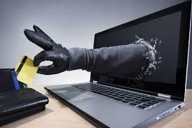 پیوست امنیتی برای صیانت از اطلاعات مردم و دستگاه ها تهیه شود