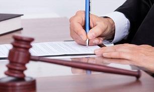 تکلیف دادگاه در احراز اعسار