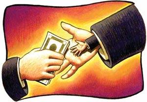 دهقان با اجرای قانون رسیدگی به دارایی مقامات، مسئولان پاکدست از رانت خوار متمایز می شوند
