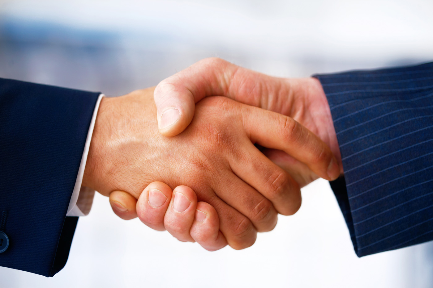 اقدامات لازم برای دریافت خسارت ناشی از فسخ قرارداد