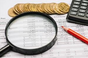 آیا دریافت مالیات از خریداران سکه قانونی است؟