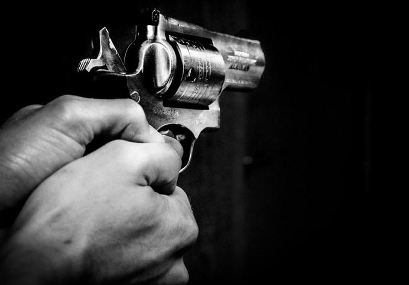 قانون بکارگیری سلاح توسط ماموران،اصلاح می شود