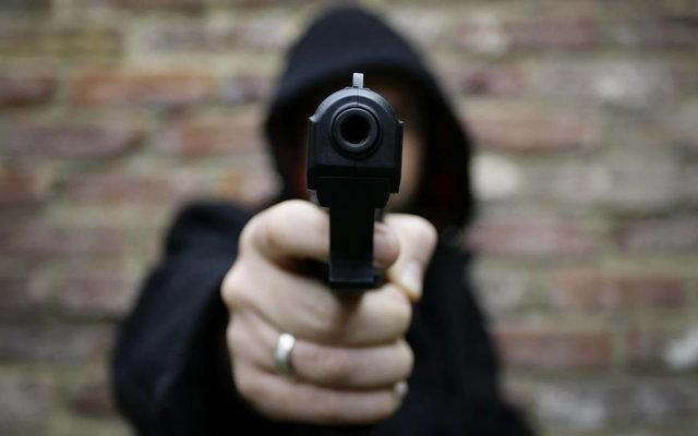 خشاب پر قانون برای ممنوعیت حمل سلاح