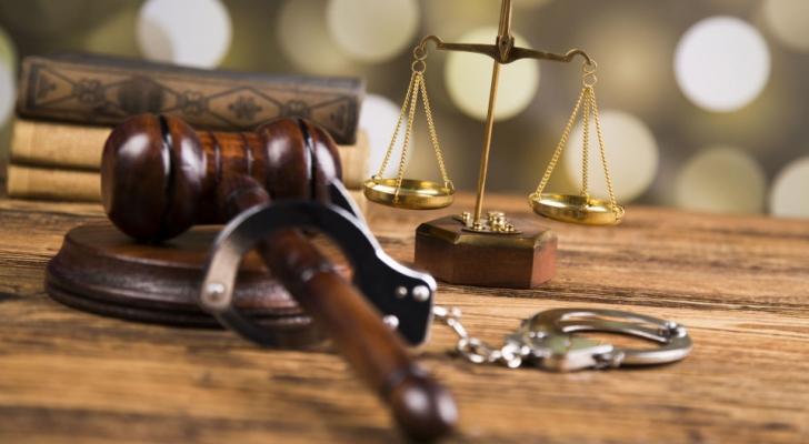 الزامات محاکم در خصوص بازداشت موقت متهم