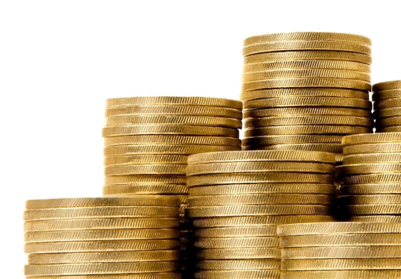 آیا دیوان عدالت رای خود درباره مالیات بر سکه را صادر کرده است ؟