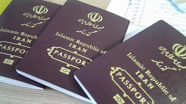 قاضی زاده عده ای نمی خواهند مشکل تابعیت فرزندان ازدواج مادر ایرانی و مرد خارجی حل شود