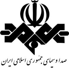 نعمت احمدی دولت می تواند در بودجه صدا و سیما ورود کند