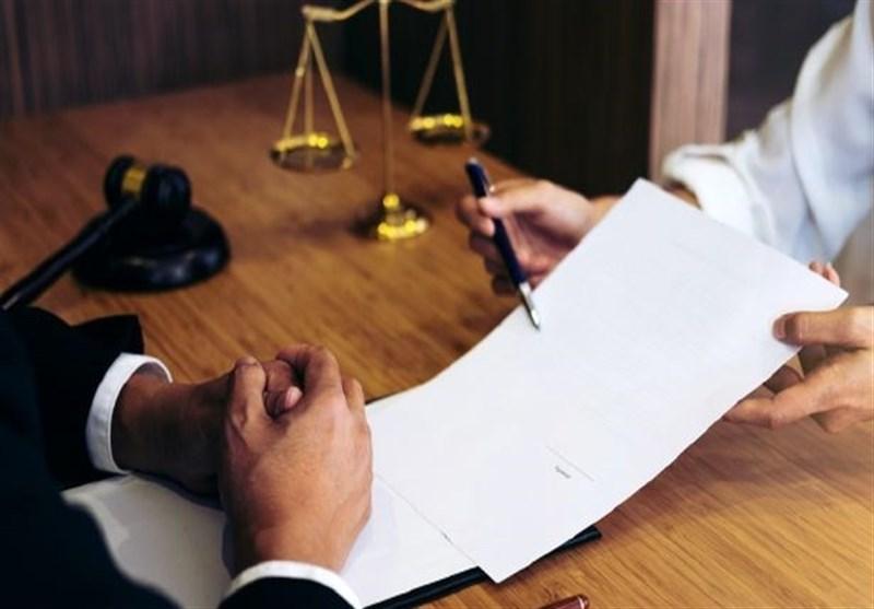 تعیین تعرفه حق الوکاله با معیارهای ناصحیح! ، اقدامی که از قوه قضائیه انتظار نمی رود