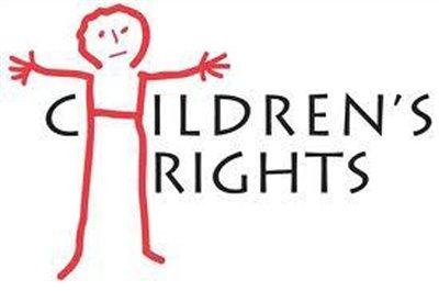 کنفرانس بین المللی حقوق کودک در ایران برگزار می شود