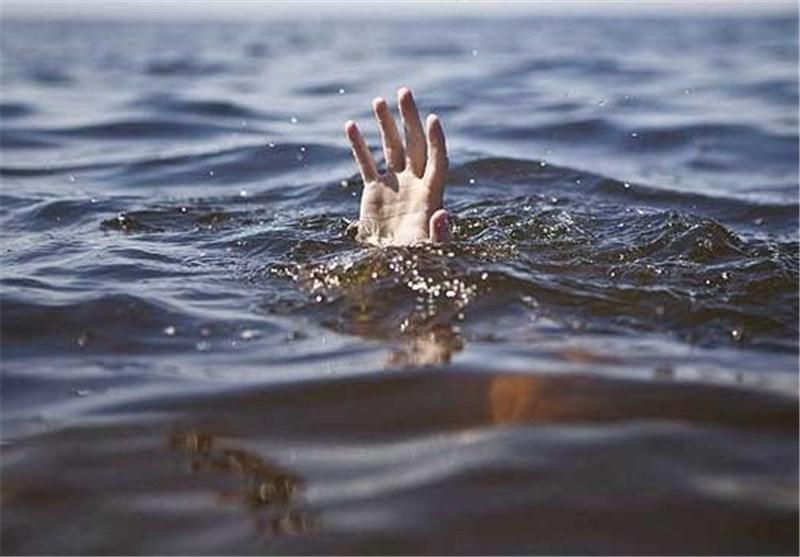 افزایش 65 درصدی تلفات غرق شدگی در کشور،مرگ 110 زن بر ارثر غرق شدگی در 4 ماه اخیر!