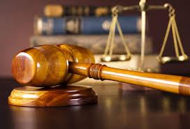 مفهوم اعتراض ثالث در آیین دادرسی