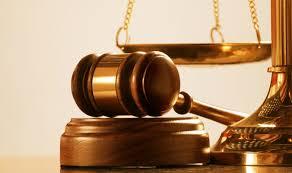 تاکنون قوه قضاییه به نحوه دفاع و حتی پذیرش دفاع ما معترض نشده است