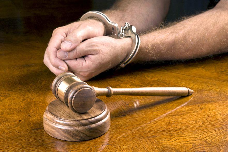 مجازات جایگزین حبس چیست و چگونه اعمال می شود ؟