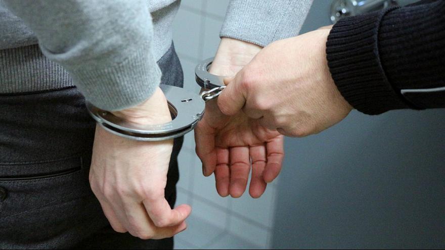 آیا تهدید کردن جرم است ؟