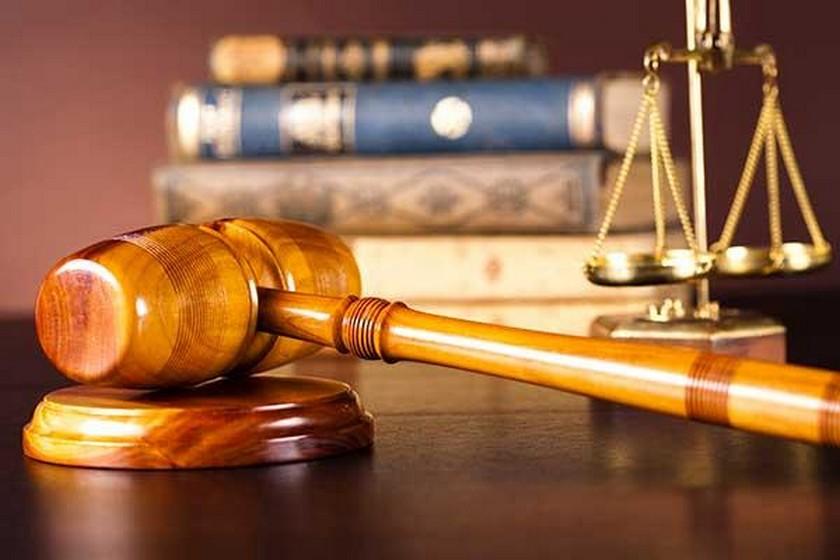 ابلاغ آیین نامه اجرایی احراز عنوان ضابط دادگستری