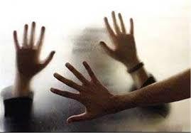 تصویب لایحه تامین امنیت زنان در برابر خشونت ، واریز در امد حاصل از اجرای قانون به صندوق حمایت از زنان