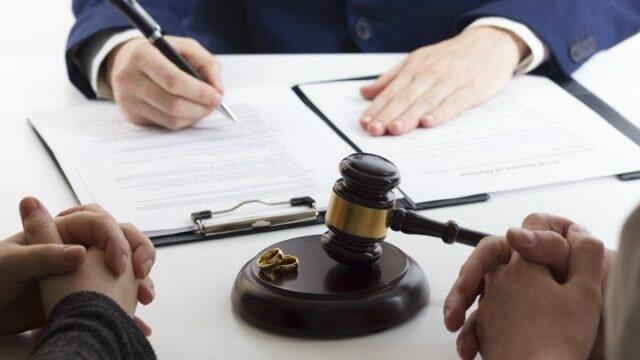 سازش ۲۰ درصدی از پرونده های طلاق ارجاع شده هرمزگان در طرح مصلحین