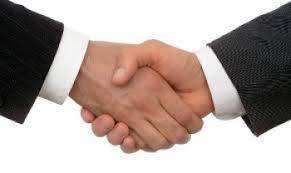 ماهیت حقوقی قراردادهای اداری