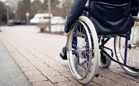 آیین نامه اجرایی ماده 13 قانون حمایت از حقوق معلولان