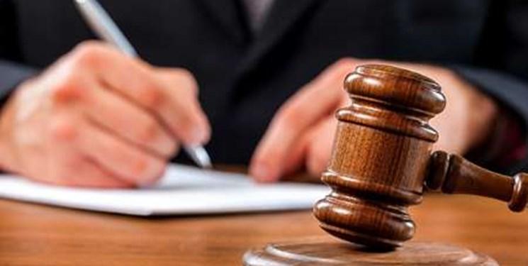 مشکل بیمه وکلای قوه قضاییه حل شد
