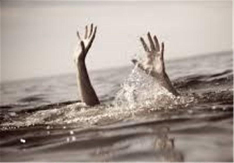 مرگ 1058 نفر بر اثر غرق شدگی طی 7 ماه +جدول