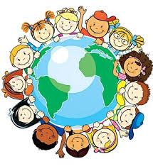 بی اعتنایی آمریکا به کنوانسیون های حقوق کودک