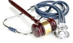 رشد 8 4 درصدی تعداد پرونده های قصور پزشکی در هفت ماهه امسال